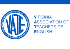 Virginia Association of Teachers of English