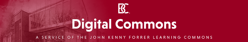 BC Digital Commons
