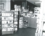 Bridgewater College, Campus Store, undated by Bridgewater College