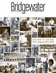 Vol. 87, No. 3 | Spring-Summer 2012 by Bridgewater College