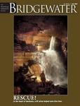 Vol. 83, No. 1 | Fall 2007 by Bridgewater College