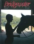Vol. 78, No. 1 | Fall 2002 by Bridgewater College