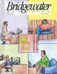 Vol. 74, No. 3   Spring 1999