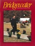 Vol. 70, No. 1 | Spring 1995