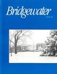 Vol. 65, No. 2 | December 1988