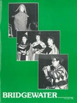 Vol. 62, No. 2   December 1986