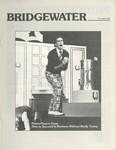 Vol. 58, No. 2 | December 1982