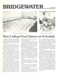 Vol. 56, No. 1   October 1980