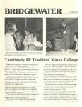 Vol. 55, No. 1 | October 1979
