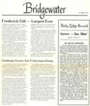 Vol. 54, No. 1 | October 1978