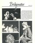 Vol. 54, No. 3 | March 1979