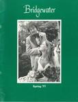 Vol. 52, No. 4 | Spring 1977