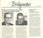 Vol. 53, No. 3 | March 1978