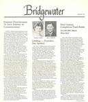 Vol. 51, No. 3   March 1976