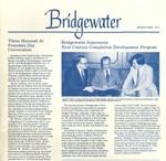 Vol. 50, No. 3 | March-April 1975