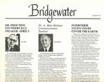 Vol. 52, No. 3 | March 1977