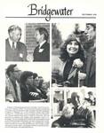 Vol. 54, No. 2 | December 1978