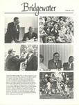 Vol. 52, No. 2 | November 1976