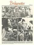 Vol. 51, No. 2 | November 1975