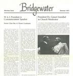 Vol. 48, No. 10 | July 1973