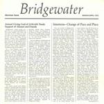Vol. 48, No. 7 | March/April 1973
