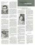 Vol. 47, No. 7 | March 1972