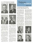 Vol. 47, No. 6 | January 1972