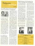 Vol. 46, No. 10 | July 1971