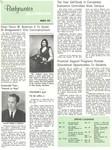 Vol. 46, No. 7 | March 1971