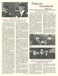 Vol. 45, No. 9 | June 1970