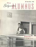 Vol. 40, No. 5 | December 1964