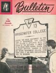 Vol. 37, No. 3 | December 1961