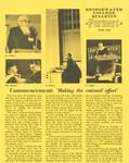 Vol. 44, No. 9 | June 1969
