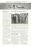 Vol. 30, No. 3 | December 1954