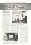Vol. 30, No. 1 | August 1954