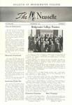 Vol. 29, No. 4 | December 1953
