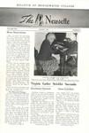 Vol. 29, No. 2   August 1953