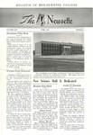 Vol. 29, No. 1 | June 1953
