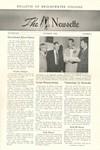 Vol. 28, No. 4 | December 1952