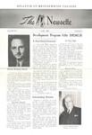 Vol. 28, No. 1 | June 1952