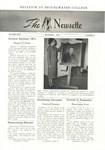 Vol. 27, No. 4 | December 1951