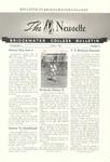 Vol. 26, No. 6 | April 1951 by Bridgewater College