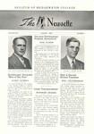 Vol. 26, No. 2 | August 1950 by Bridgewater College