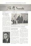 Vol. 25, No. 4 | December 1949 by Bridgewater College