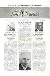 Vol. 24, No. 2 | August 1948 by Bridgewater College