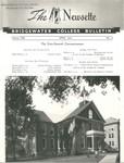 Vol. 22, No. 6   April 1947