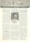 Vol. 22, No. 2   August 1946