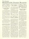 Vol. 19, No. 6 | April 1944