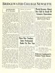 Vol. 17, No. 4   December 1941