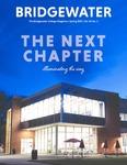 Vol. 96, No. 2   Spring 2021 by Bridgewater College